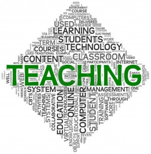 12605011-teaching-and-education-concept-in-tag-cloud-on-white-background