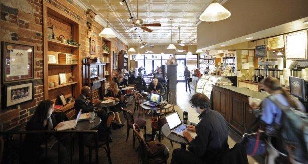 coffee-bar-021412jpg-6af6170033a23cea