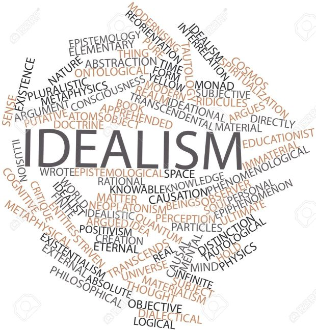 17320154-abstract-word-cloud-for-idealism-with-related-tags-and-terms-stock-photo