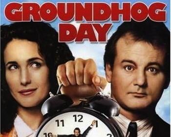 1422901104-groundhogday-poster