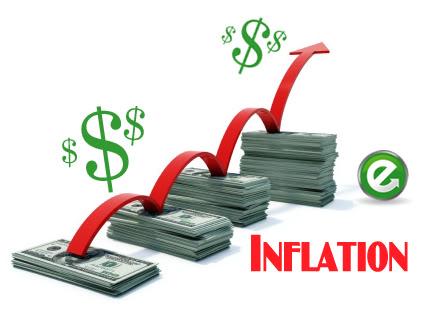inflation-1j0qqch