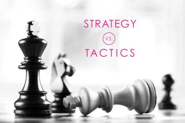 Strategy_vs_Tactics_internal_comms_Vignette2