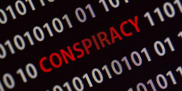 xl-2016-conspiracy-1