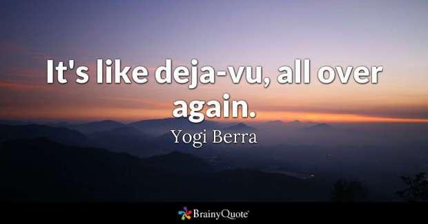 yogiberra1-2x