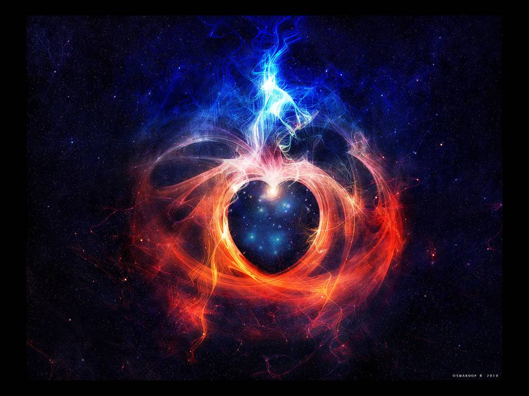 the_heart_of_the_universe_by_swaroop_d2j8t75-pre
